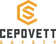 Cepovett Safety : vêtements de travail de qualité