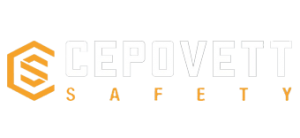 CEPOVETT Safety