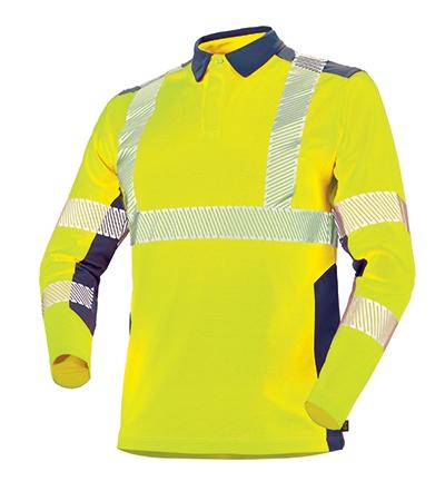 Visibilité Safety Haute Haute Cepovett Haute Safety Cepovett Safety Haute Cepovett Visibilité Visibilité 35R4LAj