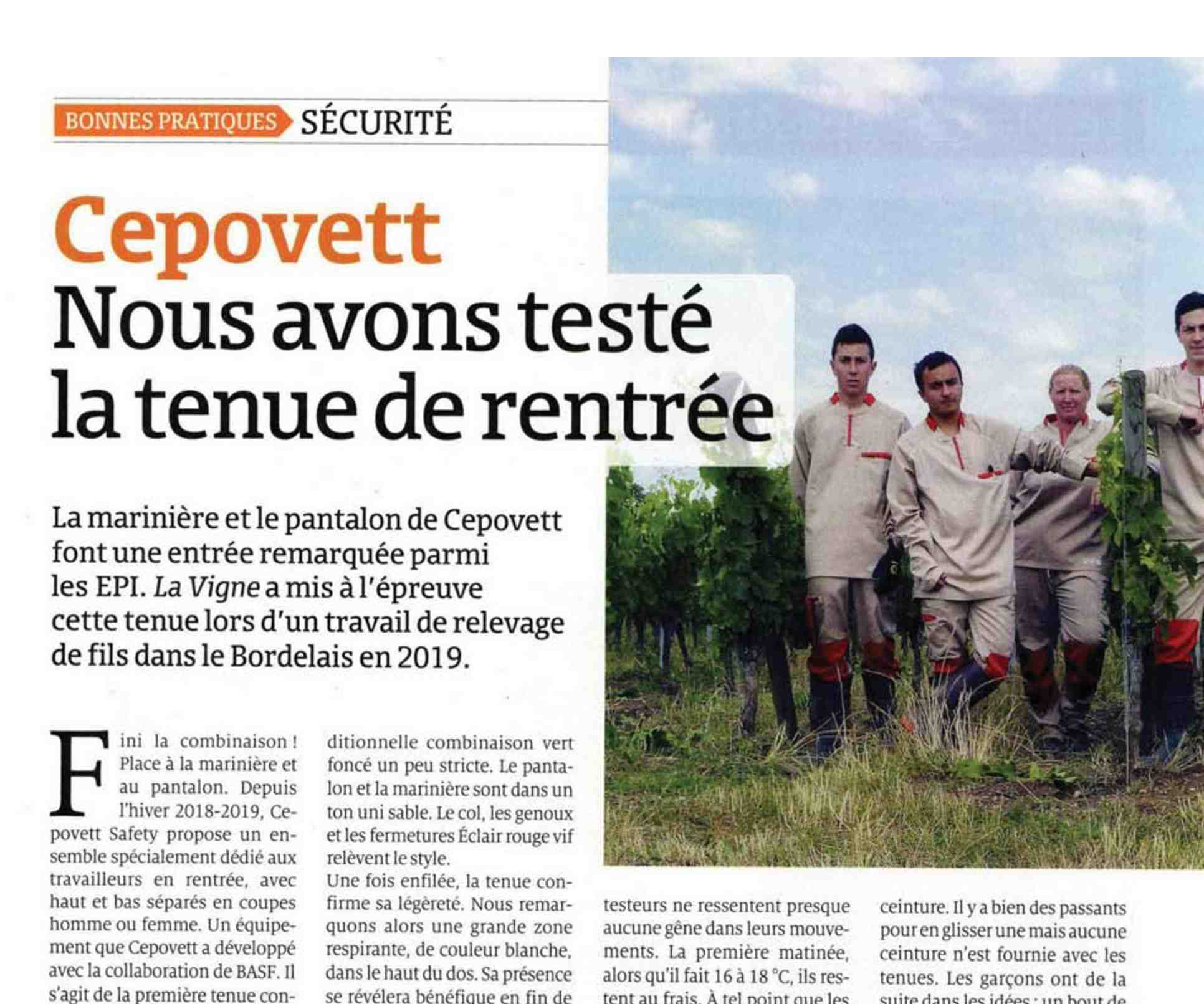 CEPOVETT_SAFETY_LA_VIGNE_17022020